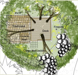 Loco Design Landscape Architecture Garden Design Math Wallpaper Golden Find Free HD for Desktop [pastnedes.tk]